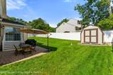 138 Squall Road - Photo 39