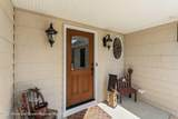 138 Squall Road - Photo 4