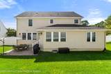 138 Squall Road - Photo 41