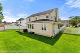 138 Squall Road - Photo 42