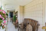 138 Squall Road - Photo 6
