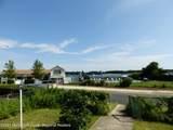 34 Breton Road - Photo 7