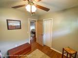 46 Forest Drive - Photo 15