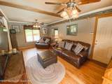 46 Forest Drive - Photo 20