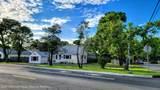 560 Princeton Avenue - Photo 1