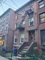 229 7th Street - Photo 1