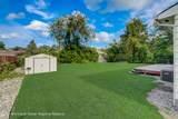 531 Vincent Drive - Photo 24