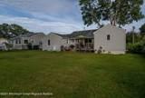 16 Laurelhurst Drive - Photo 25