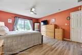 1 Cabin Brook Crescent - Photo 20