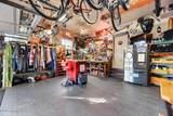 1 Cabin Brook Crescent - Photo 30