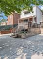 39 Trask Avenue - Photo 7