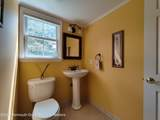 80 Forest Street - Photo 14