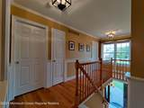 80 Forest Street - Photo 16