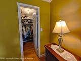 80 Forest Street - Photo 20