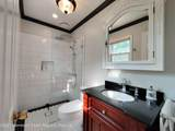 80 Forest Street - Photo 21