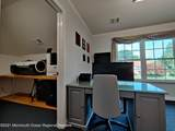 80 Forest Street - Photo 23