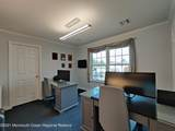 80 Forest Street - Photo 24
