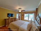 80 Forest Street - Photo 25