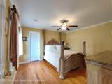 80 Forest Street - Photo 26