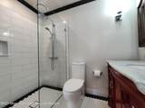 80 Forest Street - Photo 28