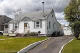 1315 Maple Avenue - Photo 24