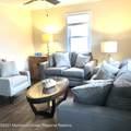 405 16th Avenue - Photo 8