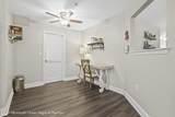 1114 Scarlet Oak Avenue - Photo 15