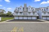 1114 Scarlet Oak Avenue - Photo 2