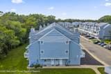 1114 Scarlet Oak Avenue - Photo 29