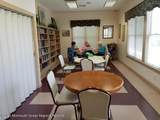 134 Briarwood Court - Photo 24