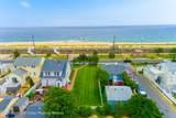 216A Ocean Avenue - Photo 1