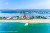 216A Ocean Avenue - Photo 3