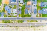 216A Ocean Avenue - Photo 9