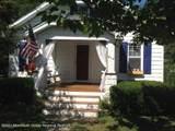917 Ellison Avenue - Photo 1
