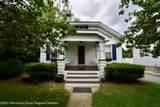 917 Ellison Avenue - Photo 15