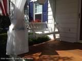 917 Ellison Avenue - Photo 2