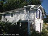 917 Ellison Avenue - Photo 9
