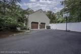 164 Ely Harmony Road - Photo 41