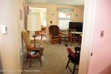 81 Curtis Place - Photo 2