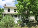 313 Brickyard Road - Photo 1