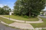 2 Hometown Court - Photo 5