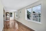 636 Bayview Avenue - Photo 7
