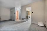 1805 Breckenridge Place - Photo 12