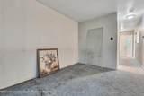 1805 Breckenridge Place - Photo 15