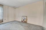 1805 Breckenridge Place - Photo 26