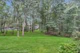 1805 Breckenridge Place - Photo 28