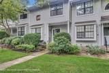 1805 Breckenridge Place - Photo 31