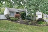 408 Crestview Terrace - Photo 1