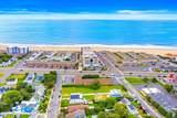 548 Ocean Boulevard - Photo 2