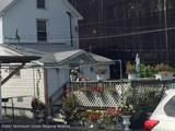 506 Main Street - Photo 15